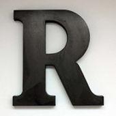 letter R.jpg