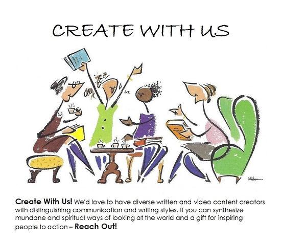 create for us.jpg