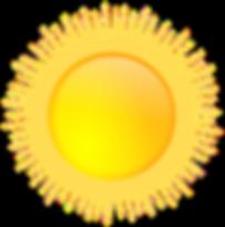 sun-159392_960_720.png