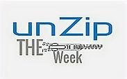 unziptheweekIV_edited.jpg
