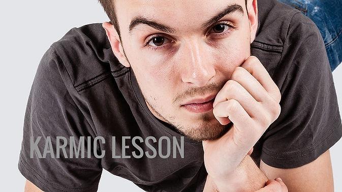 KARMIC LESSON 2.jpg