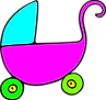 carriage-310063_640.png