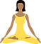 woman yoga-310940__340.png