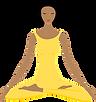 woman yoga-310940__340.png