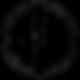 LogoMinimal.png