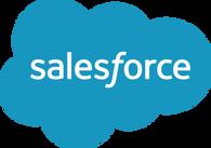 Salesforce+Logo.png