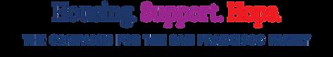 Campain Logo.png