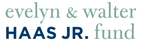 Evelyn+and+Walter+Haas+Jr+Fund.png