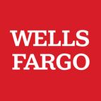 WF_logo_box_rgb_red_F1.png