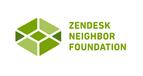 Zendesk+Neighbor+Foundation+Logo.png