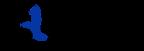 Qatalyst+Partners+Logo.png