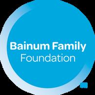 BA_Logo_Blue_PMS.png