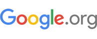 Google+dot+org+logo.png
