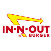 in-n-out-logo.jpeg