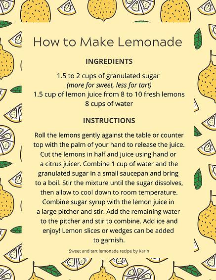 Lemonade Recipe.png