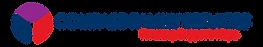CFS_logo_horiz (2).png