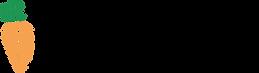 FH_Full_Logo.png