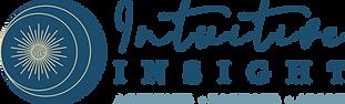 DarkBlue-Logo-Transparent.png