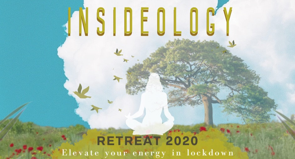 NEW%20FACEBOOK%20POST%20-%20INSIDEOLOGY-