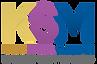 ksm logo_biz3_1.png
