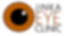 jinka_logo.png
