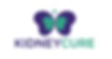 kidneycure_logo.png