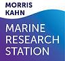 Morris Kahn Station final logo_print26_1