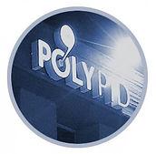 POLYPID-sign-305x300.jpg