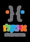 logo_inclusive.PNG
