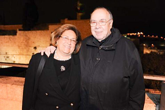 """Harvey (A""""H) and Gloria Kaylie.png"""