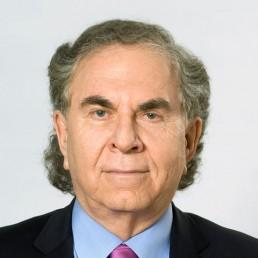 Mr. Shmuel Meitar