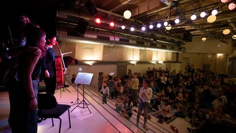 Prelude-Concerts-Sep19-11.jpg