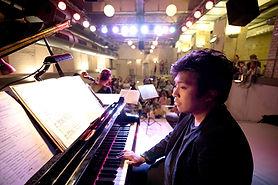 Prelude-Concerts-Sep19-01.jpg