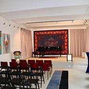 Saitenflügel_-_Konzertsaal_L12.jpg