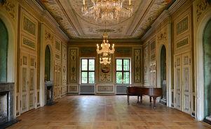 Palais Lichtenau.jpg