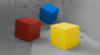 box-3-srtip.jpg