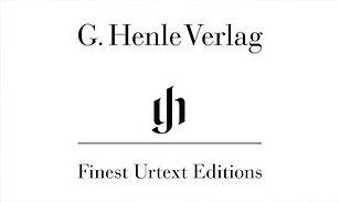 Henle Verlag.jpg