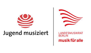 Jugend-musiziert-logo.jpg