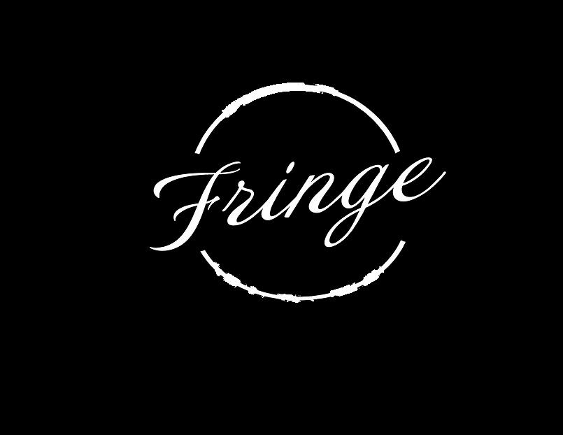 fringe web.png
