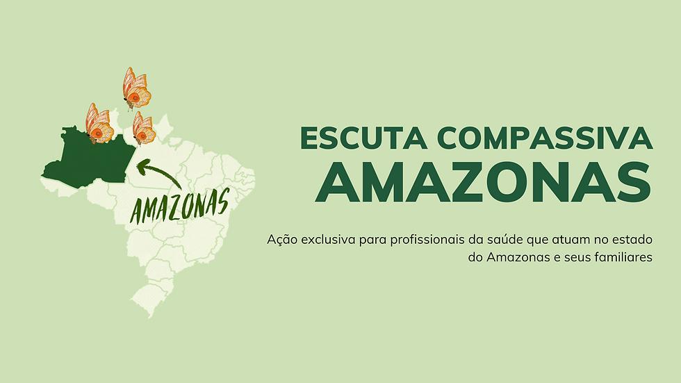 Banner amazonas vf.png