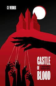 Castle of Blood (HB)(WT)