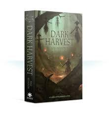 Dark Harvest (PB)(WT)