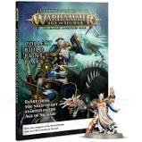 Getting Started with Age of Sigmar (Eng)(WT)