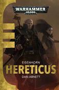 Eisenhorn: Hereticus (PB)(WT)