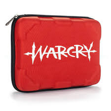Warcry: Carry Case (WT)