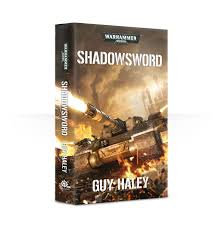 Shadowsword (PB)(WT)