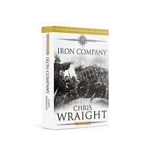 Iron Company (PB)(WT)
