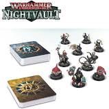 Warhammer Underworlds: Zarbag's Gitz (WT)
