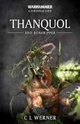 Warhammer Chronicles: Thanquol and Boneripper (PB)(WT)