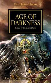 Horus Heresy: Age of Darkness (PB)(WT)